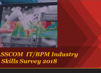 Hot Skills Survey 2018