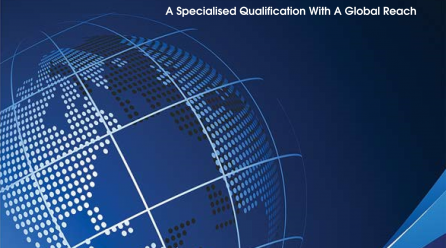 Certified Finance & Accounting Specialist ( CFAS )