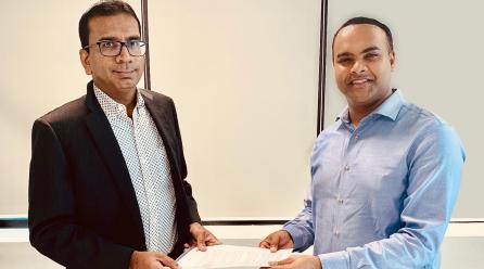 SLASSCOM and Sri Lanka Unites Partner to Foster Reconciliation, Unity and Community Engagement