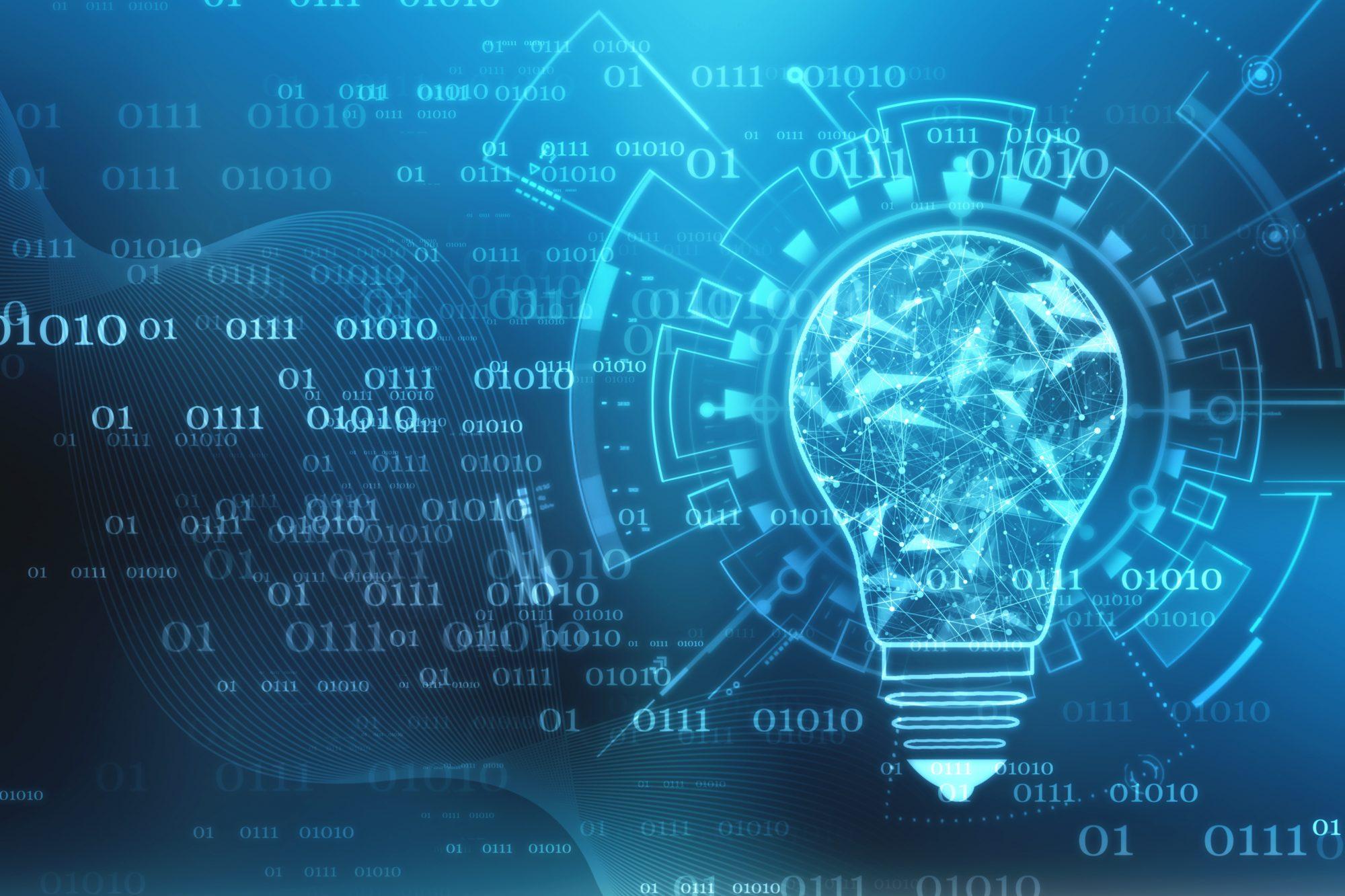 SLASSCOM launches AI Centre of Excellence