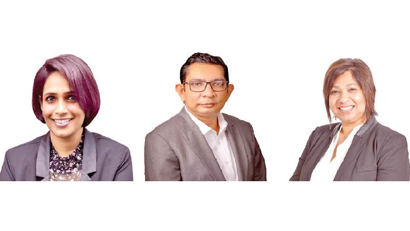 SLASSCOM launches 'The Start-up Sri Lanka Web Portal'