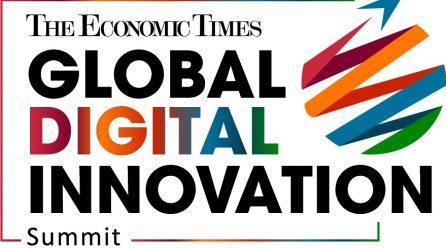 Global Digital Innovation Summit 2021